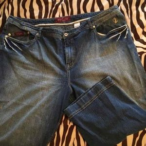 398f709932 Baby Phat Pants for Women